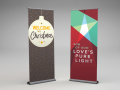 Rol up Banners